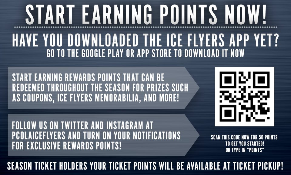 pensacola ice flyers on twitter hey ice flyers fans did you know