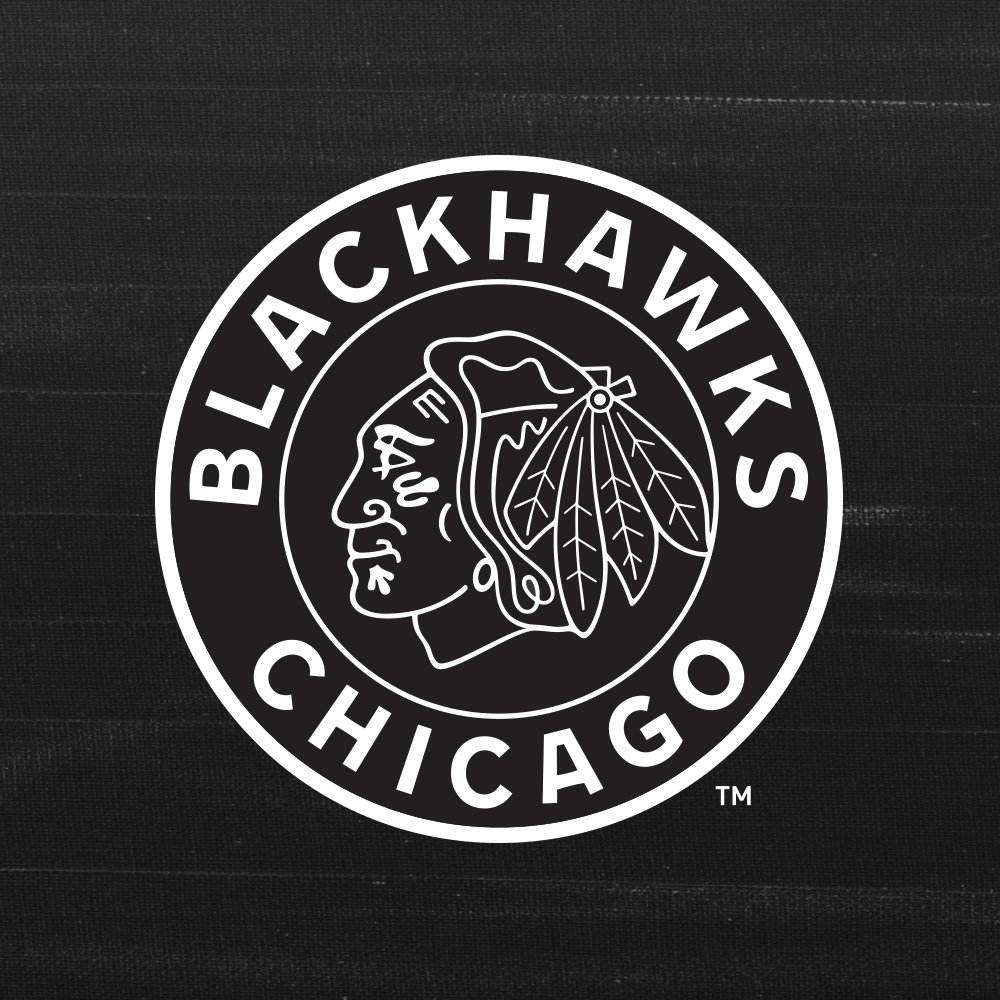 Chicago Blackhawks on Twitter