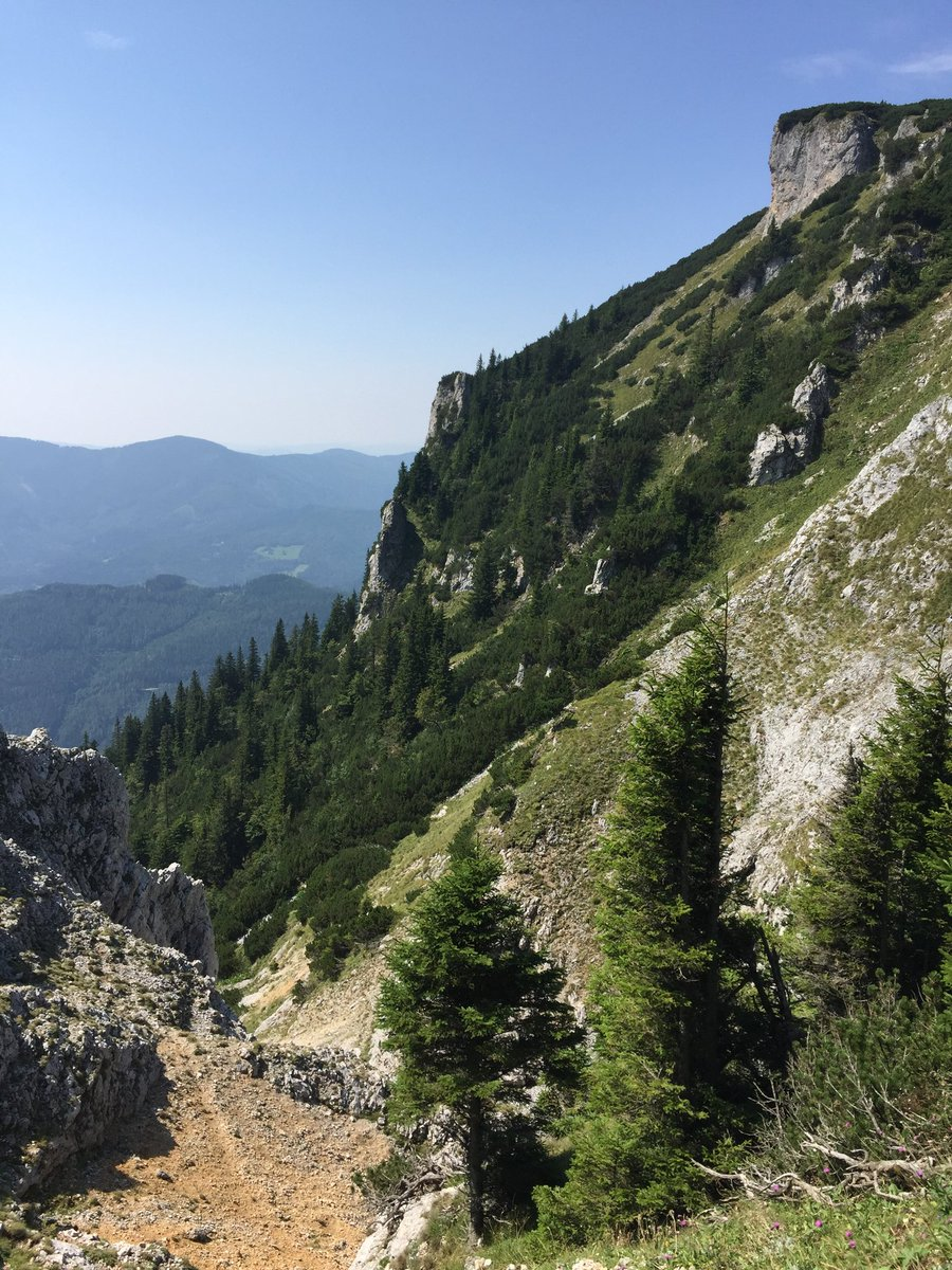 Доисторические памятники Болгарии
