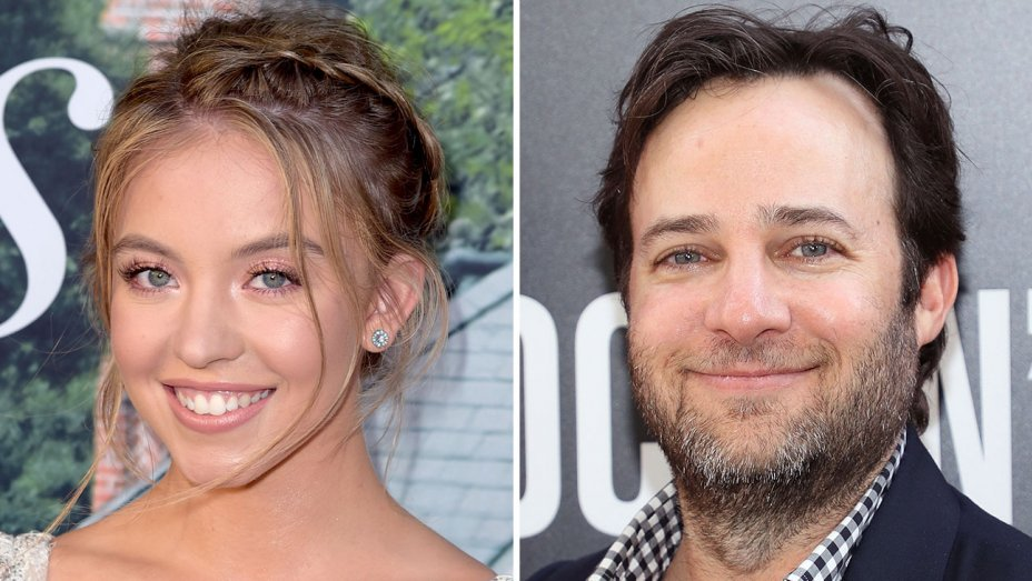 Exclusive: @DannyStrong, Sydney Sweeney join 'Once Upon a Time in Hollywood' thr.cm/Poik4L