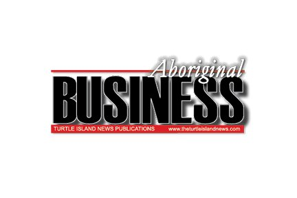 5 things to watch for in the Canadian business world this week: http://ow.ly/Kng130lugXA via @newsattheturtle #AboriginalBusinessMagazine #CanadianBusiness