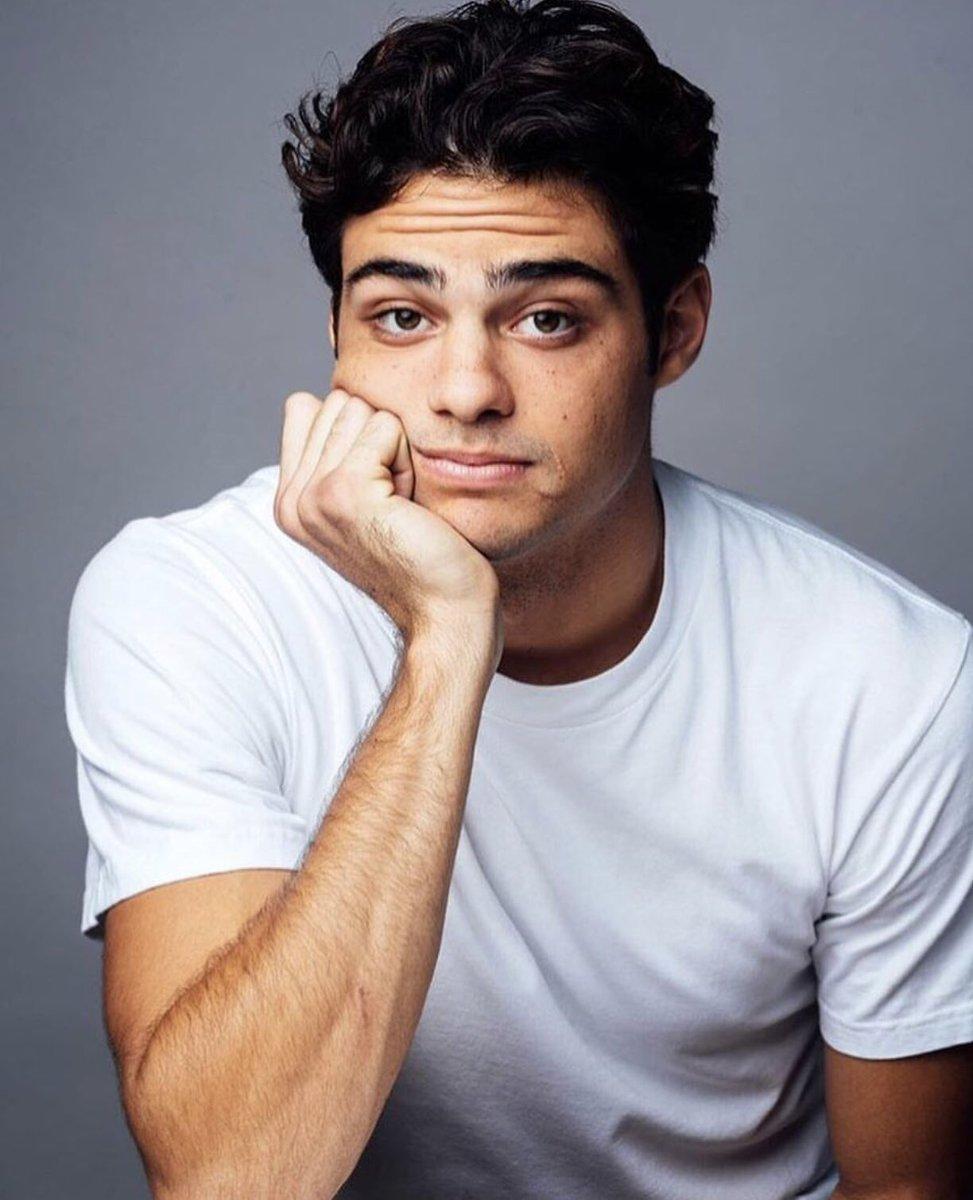 FYI Peter Kavinsky is young Benicio