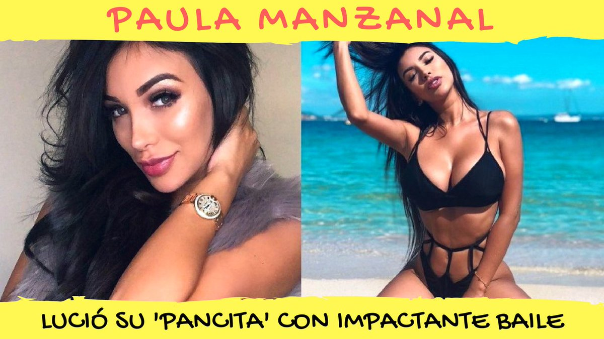 Twitter Paula Manzanal naked (35 foto and video), Sexy, Is a cute, Feet, cameltoe 2019