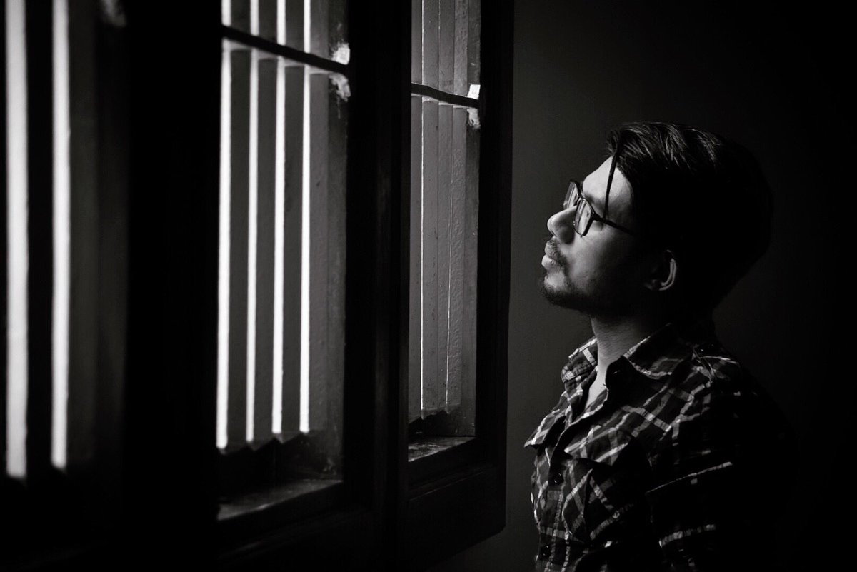 You aren't here to #comfort Me, But, soon I hope You will be... Something... I wish I could capture this #moment forever. • • • #surabaya #surabayaphotography #dejavaschebank #blackandwhite #bnwphotography #meinblack #mensfashion #feelings #mensstyle #style #streetstylepic.twitter.com/Bd8sfQP27O