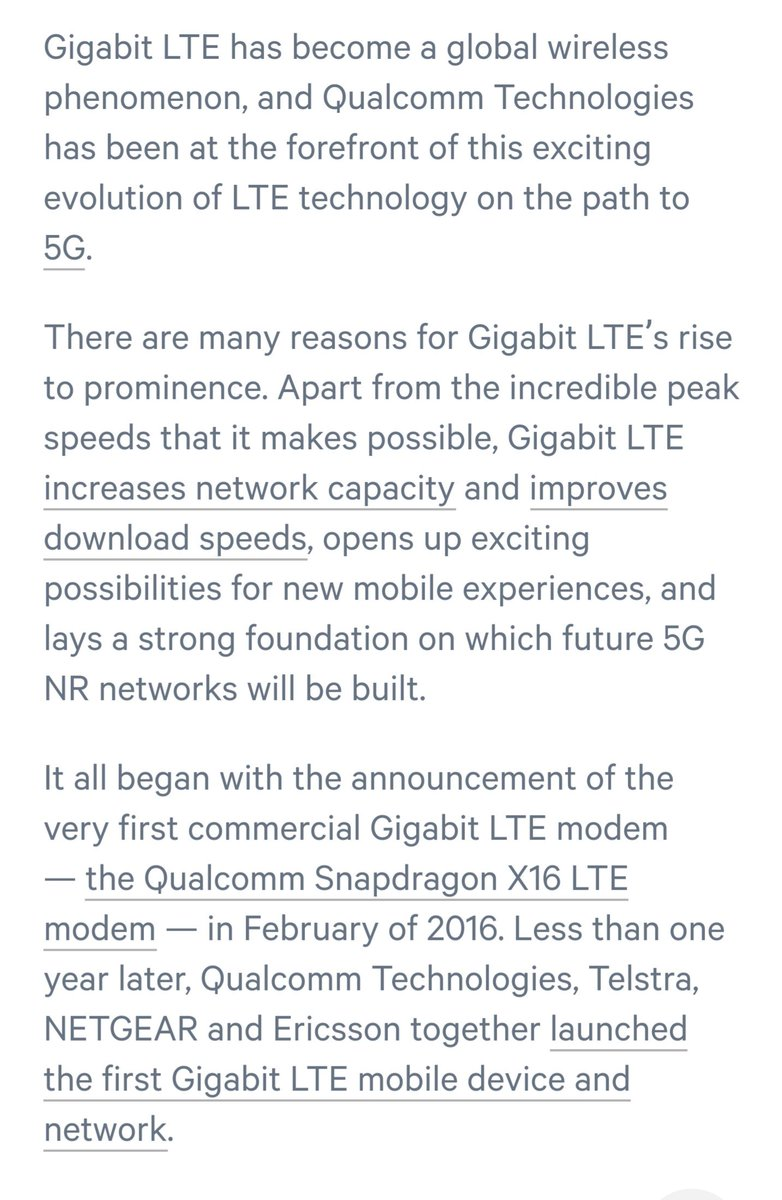 X16LTE hashtag on Twitter