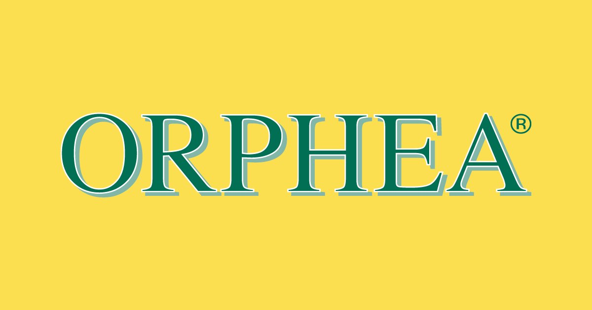 Been looking for your favourite clothes protector, Orphea? Just in time for spring we've had a big delivery of fresh stock, and it's ready for you on its new site: https://t.co/3BHiCf1iZj 🇦🇺