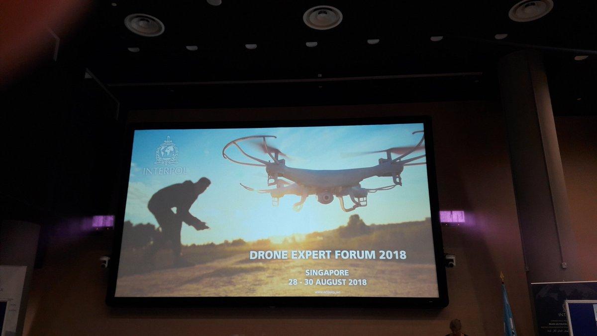 prix drone visuo