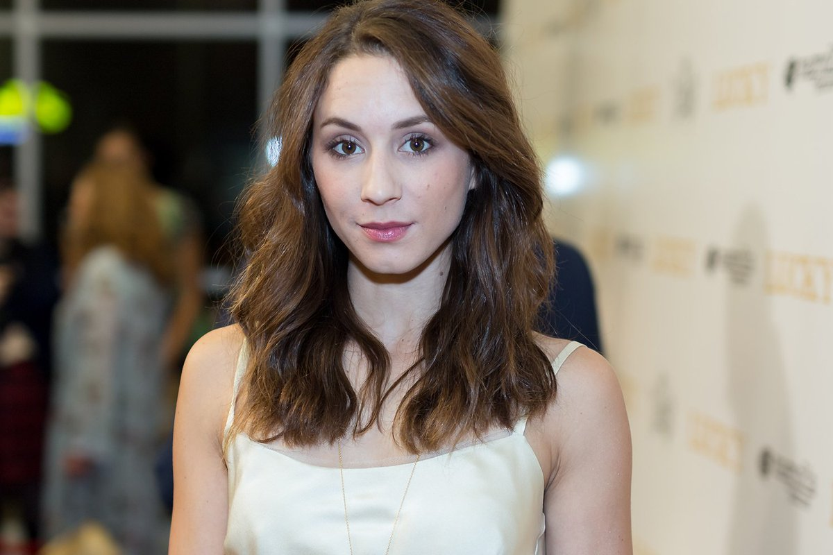 Twitter Troian Bellisario naked (89 foto and video), Sexy, Leaked, Selfie, bra 2015