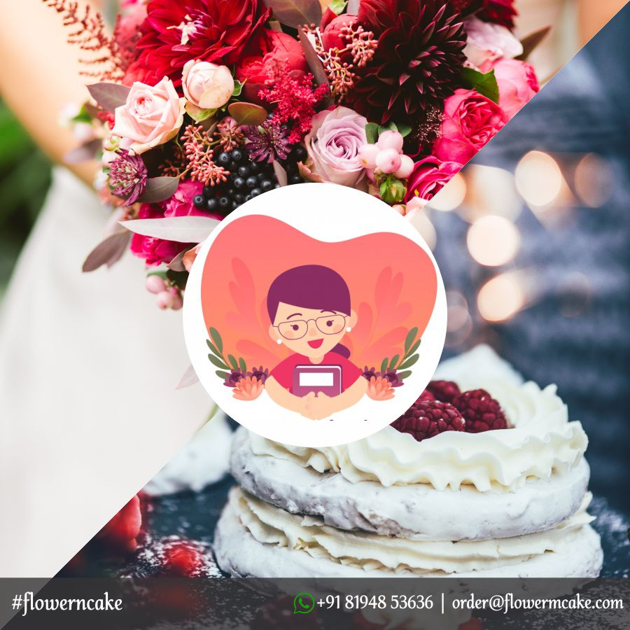 Media Tweets By Flower N Cake Flowerncake Twitter