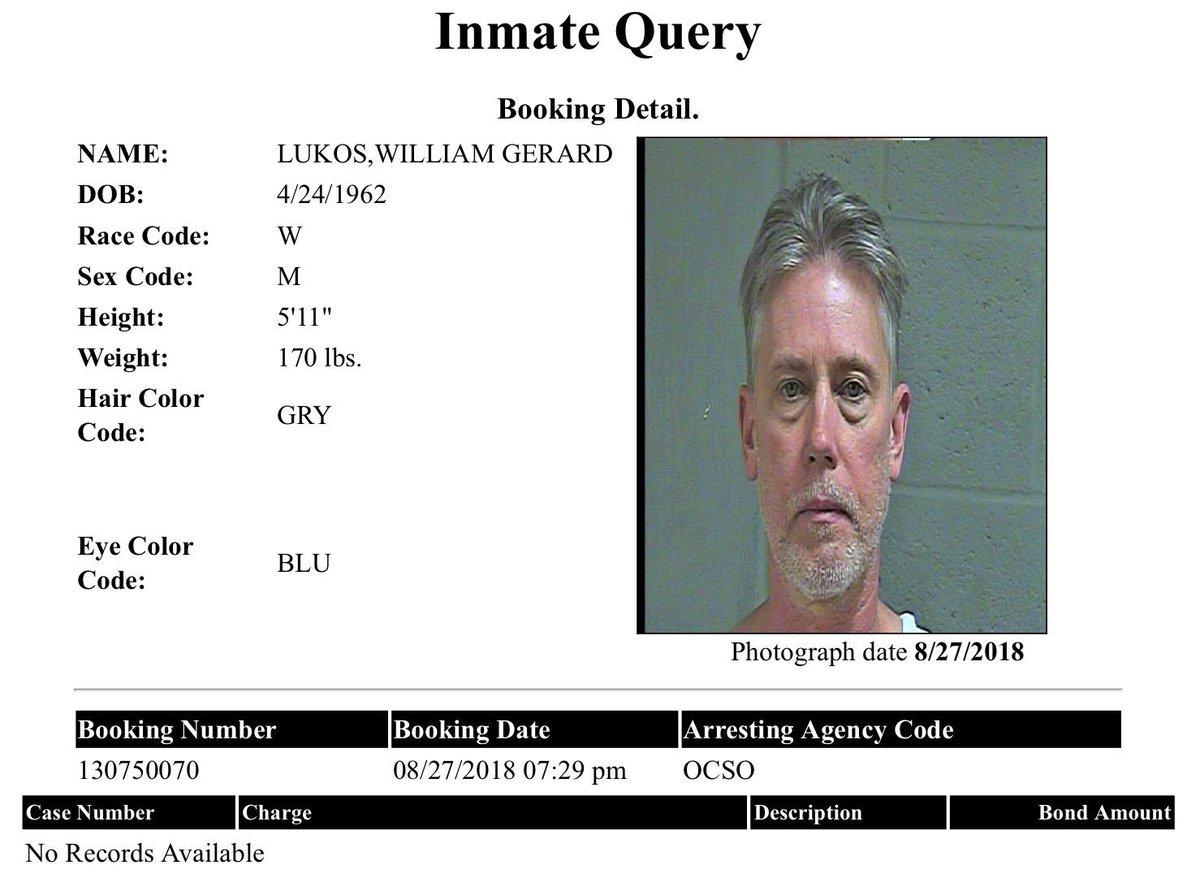 Oklahomacity backpage com