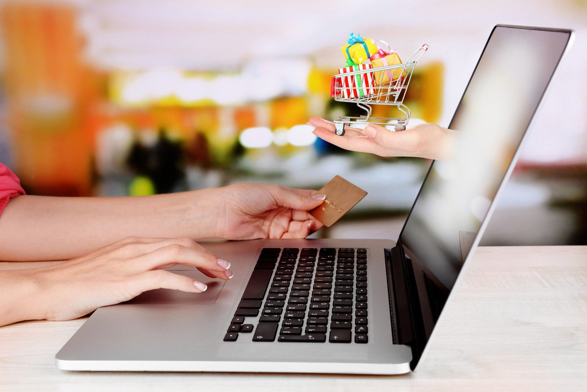 online Betriebswirtschaft und Marktpolitik: Beiträge zur Allgemeinen Betriebswirtschaftslehre und zur