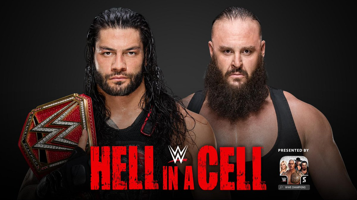 Ver Barcelona vs Real Madrid En Vivo Gratis Por Internet Online WWE En Español WWE Raw WWE Smackdown WWE Hell In a cell