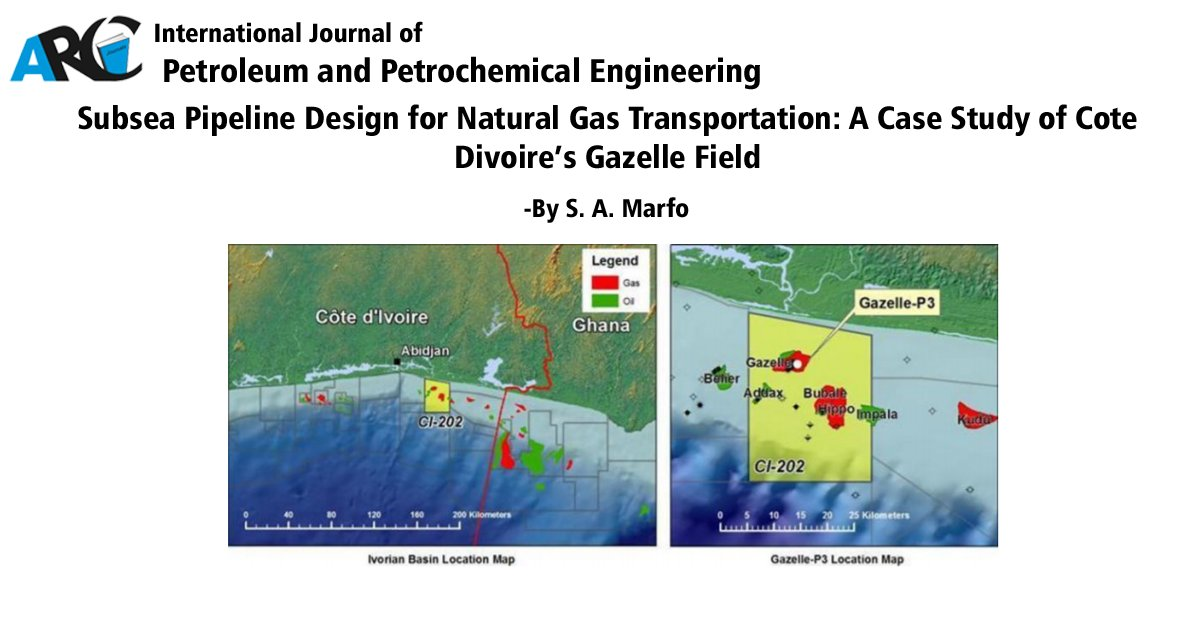 petrochemicalengineering hashtag on Twitter