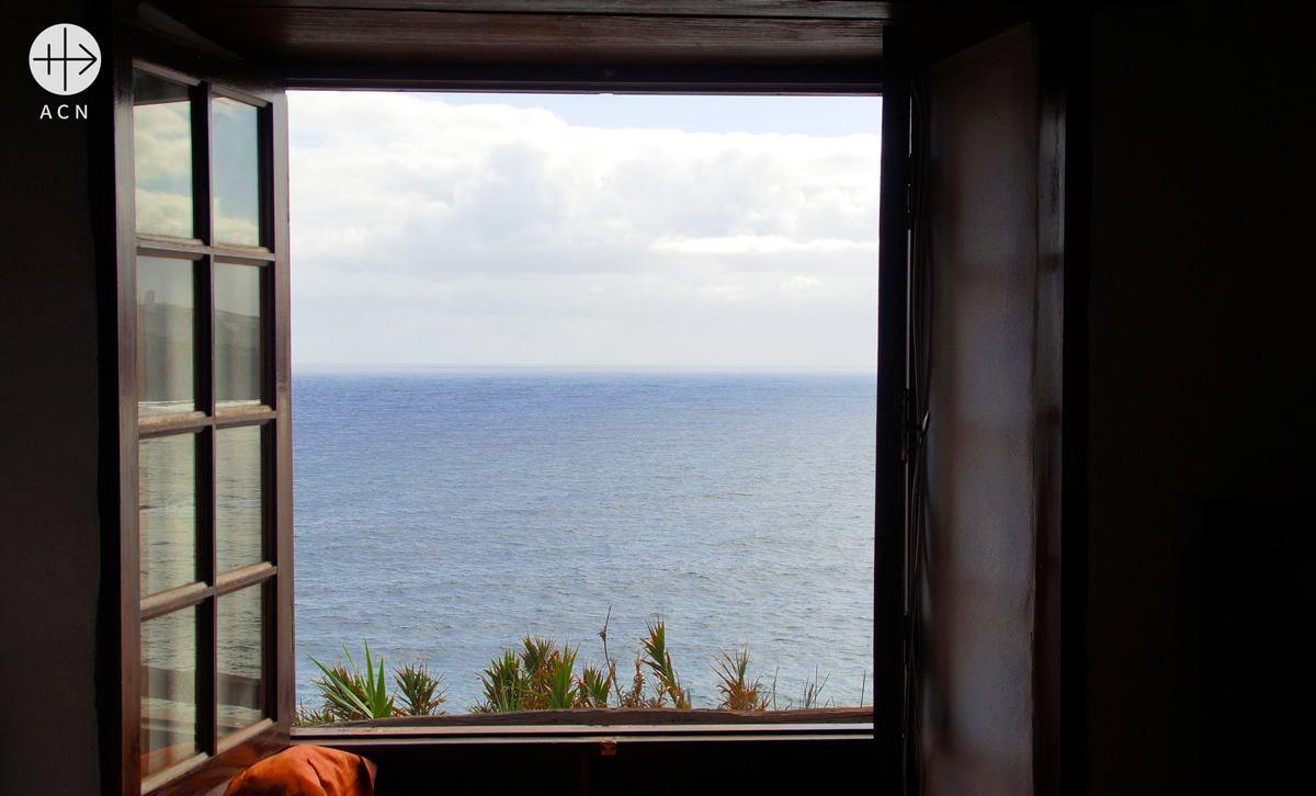 book the curtain within: haida social and mythical