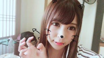 AV女優椎葉みくるのTwitter自撮りエロ画像48