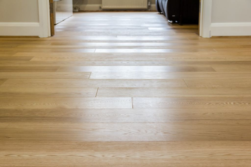 V4 Wood Flooring On Twitter Our Alpine Collection Features A Menu