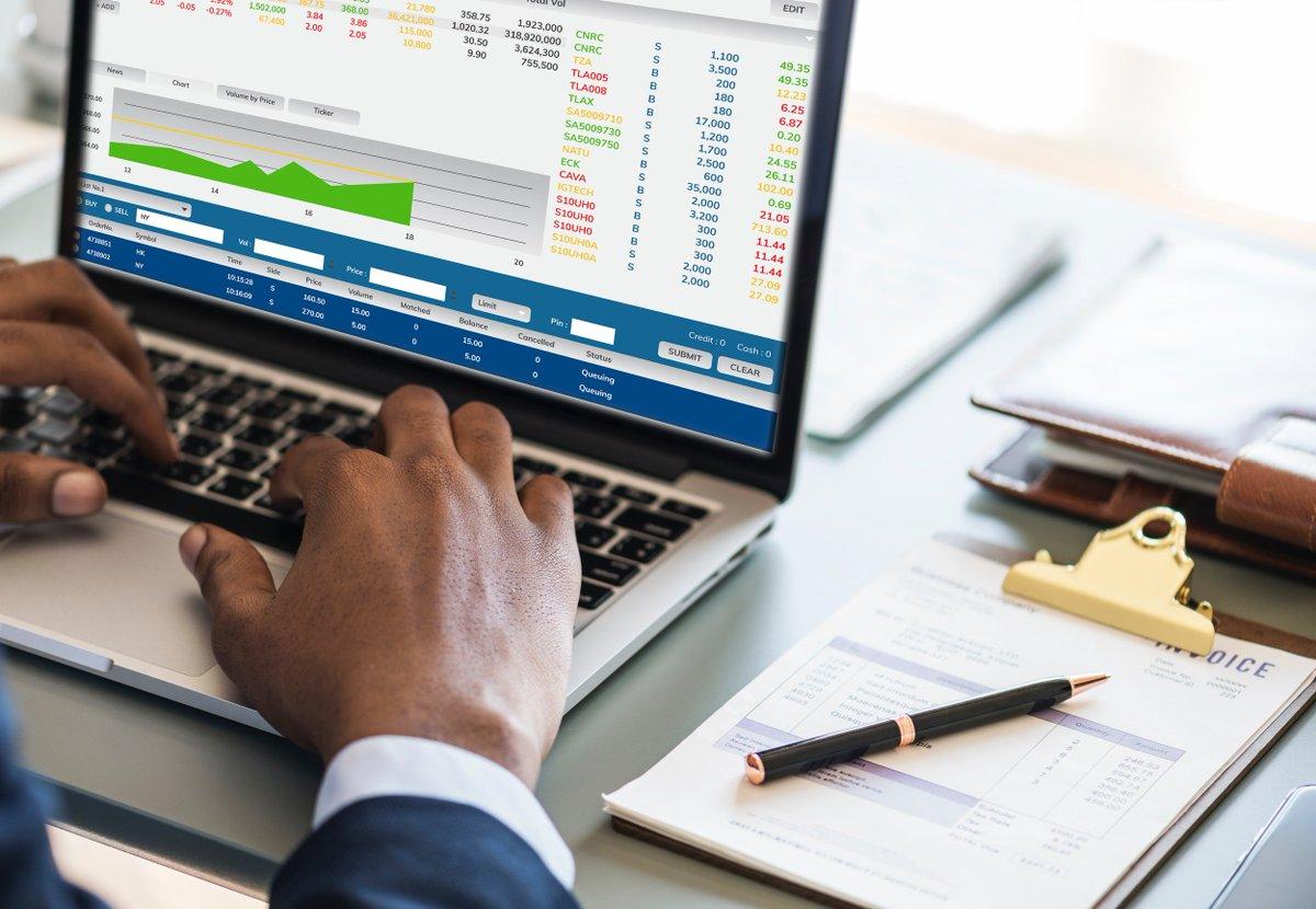 download Quantitative Fund Management