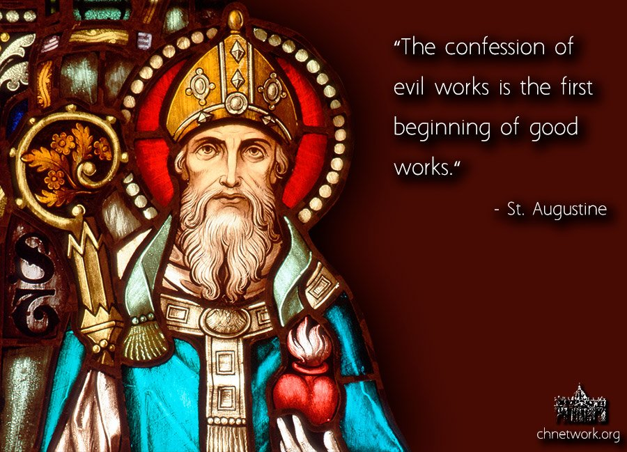 """st augustine and the understanding of evil essay St augustine: thoughts on good and evil essay st augustine: thoughts on good and evil essay  but knowing one's own free will helps bring understanding and deliverance from the evils of the world throughout the book confessions saint augustine """"ponders the concepts of evil and sin and searches the root of their being"""" (augustine 15."""