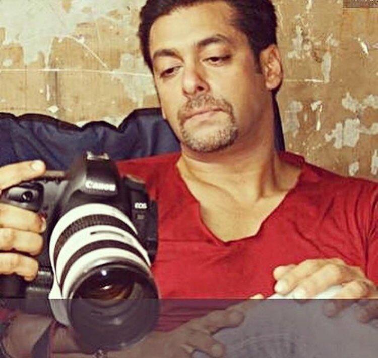 18ed473a3ac Salman Khan Diaries ♥ on Twitter