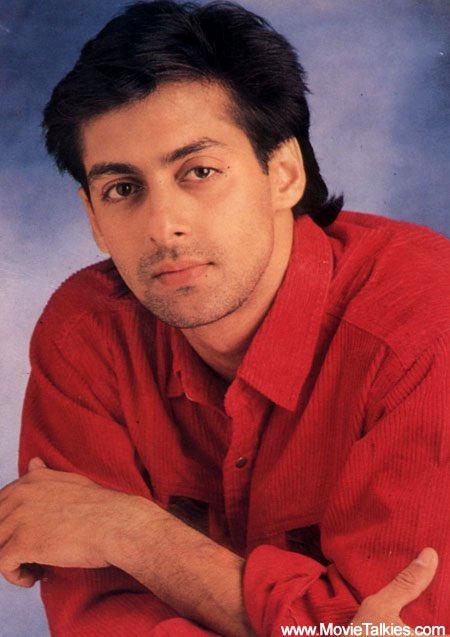 f8f977dce28 Salman Khan Diaries ♥ on Twitter