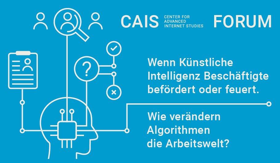 online partnerbörsen studie frankfurt am main