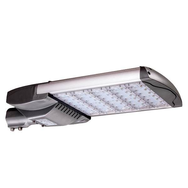 Bri Tek Led On Twitter Product Spotlight Perfect For A