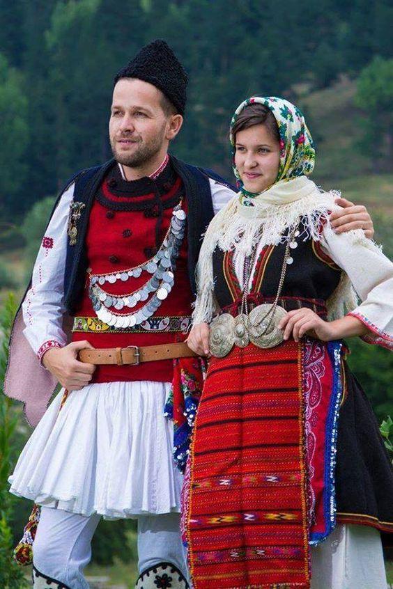 Dating website bulgaria
