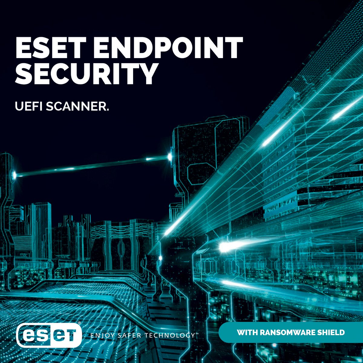 ESET Southern Africa on Twitter: