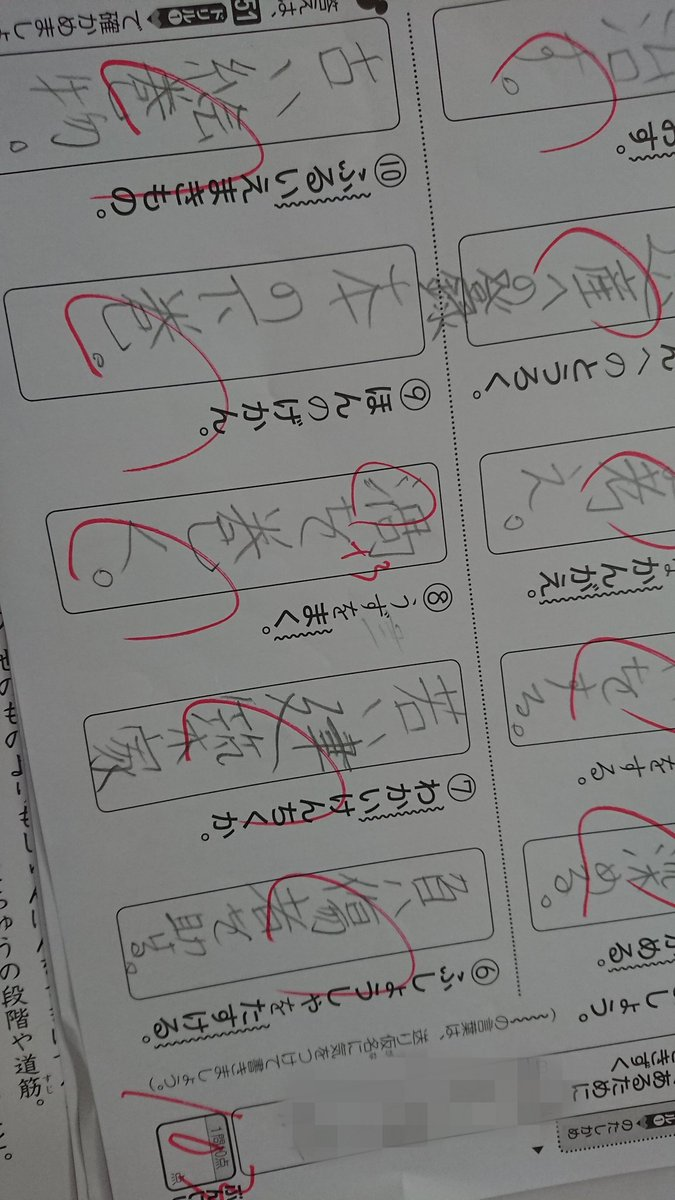 100点満点でも103点!?テストで点数が増える謎システムとはww