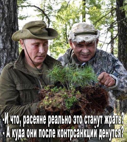 Лавров про відповідь РФ на нові санкції США: На всі випади реагуватимемо відповідно до принципу взаємності - Цензор.НЕТ 7431
