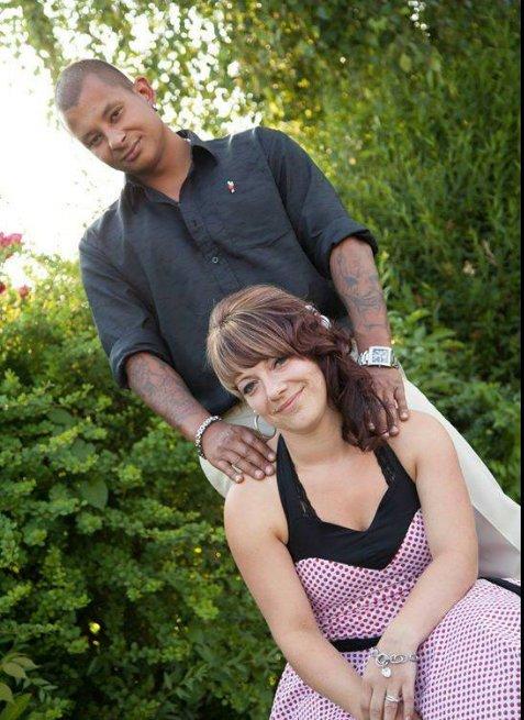 Dating de vijand online Indian singles dating Londen