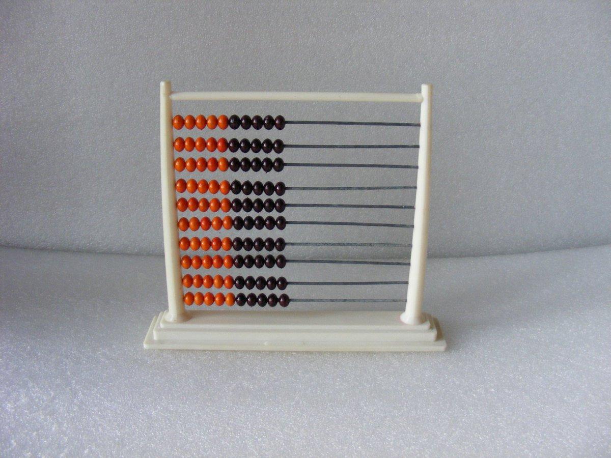 epub computational techniques