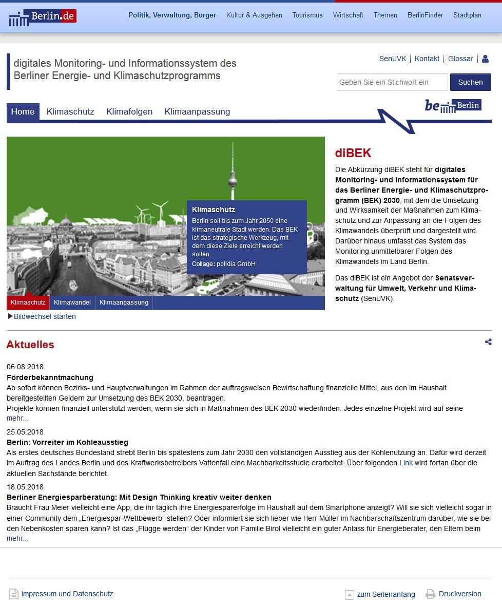 pdf technikentwicklung und politische bildung beiträge aus der arbeit der sektion politische wissenschaft und politische bildung der deutschen vereinigung für politische