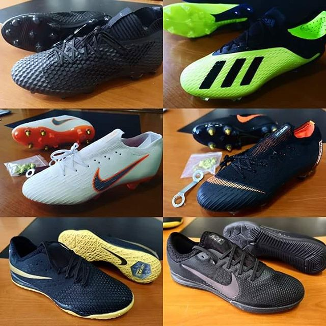 b4049308f Ready stock Lowest from RM99 only  Freekickarena is selling high quality  football boots and futsal