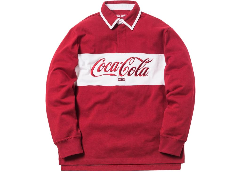 62ce692d ... ever with Coca-Cola, leaving their website down for hours. Shop the  Collection: https://stockx.com/kith/release-date …pic.twitter.com/pVhvsF1EWw