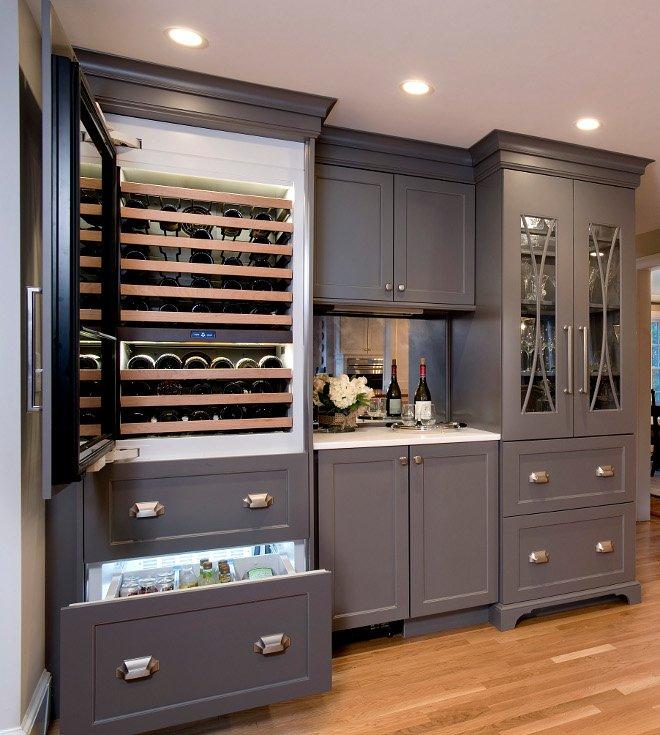 Kitchen Design Kendal: Home Bunch (@HomeBunch)