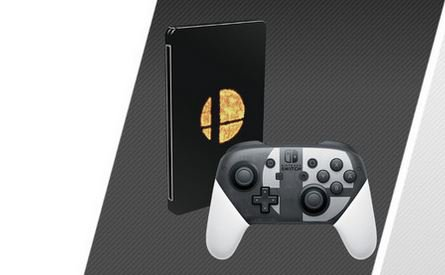 amazon smash ultimate special edition