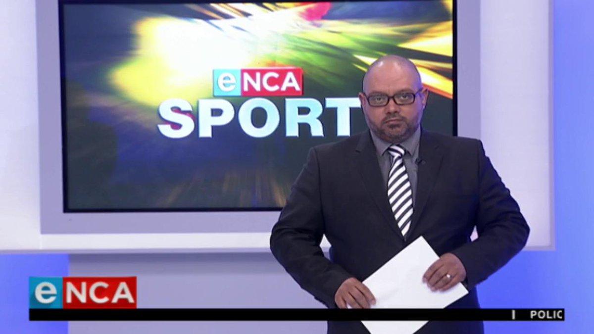 af53499970c bafana bafana coach stuart baxter selects 22 man squad for afcon qualifier  newsnight courtesy dstv403