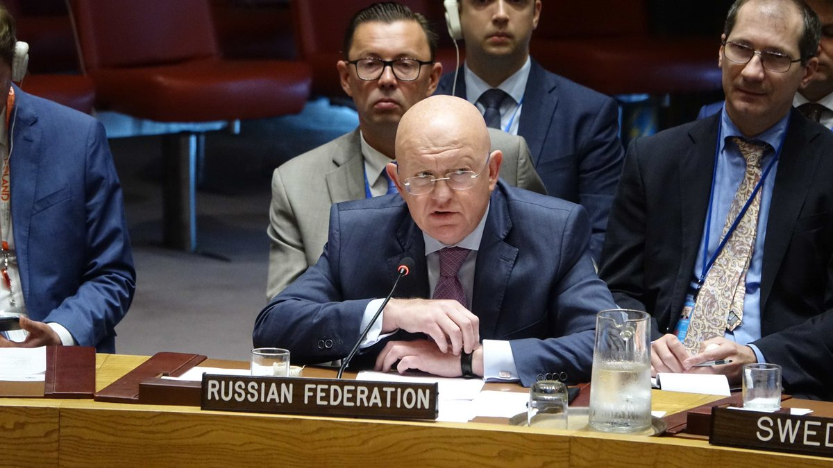 russian mission to the un - 1024×576