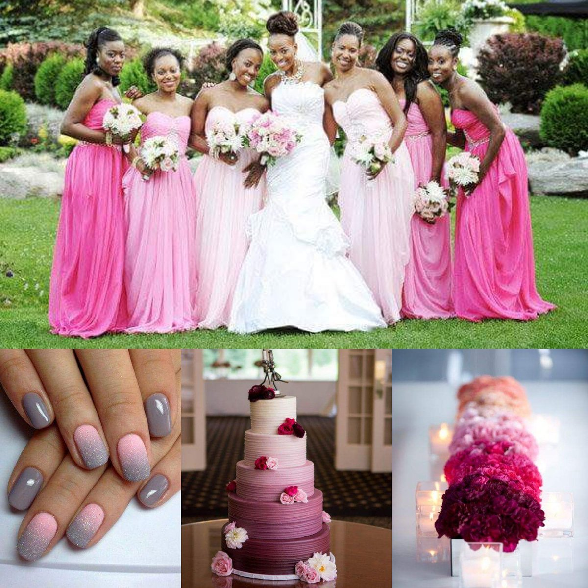 Kenya Weddings - @KenyaWeddings Twitter Profile | Twipu
