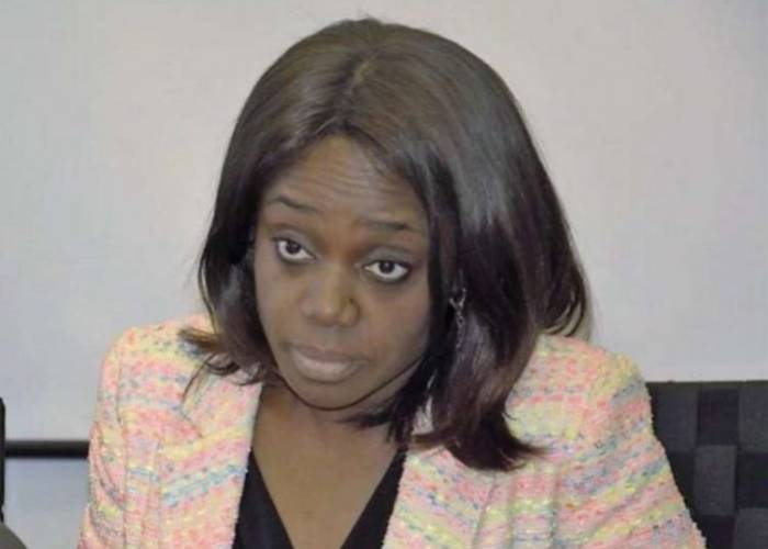 Presidency: Kemi Adeosun's alleged certificate forgery not a corruption matter https://t.co/thyIevMOS5 via @todayng