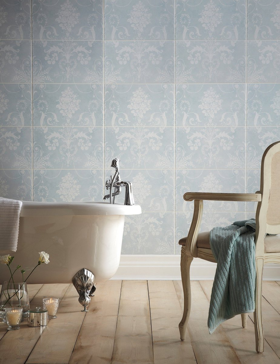 Laura Ashley On Twitter Compeion Time Britceramtile Are Offering The Chance For You To Win A 100 Gift Card Enter Now Your