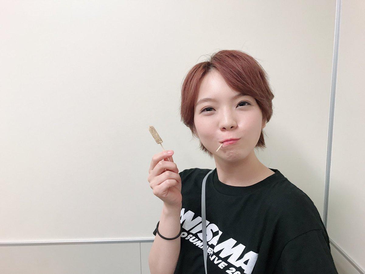 """生田 輝 on Twitter: """"だれかこ..."""