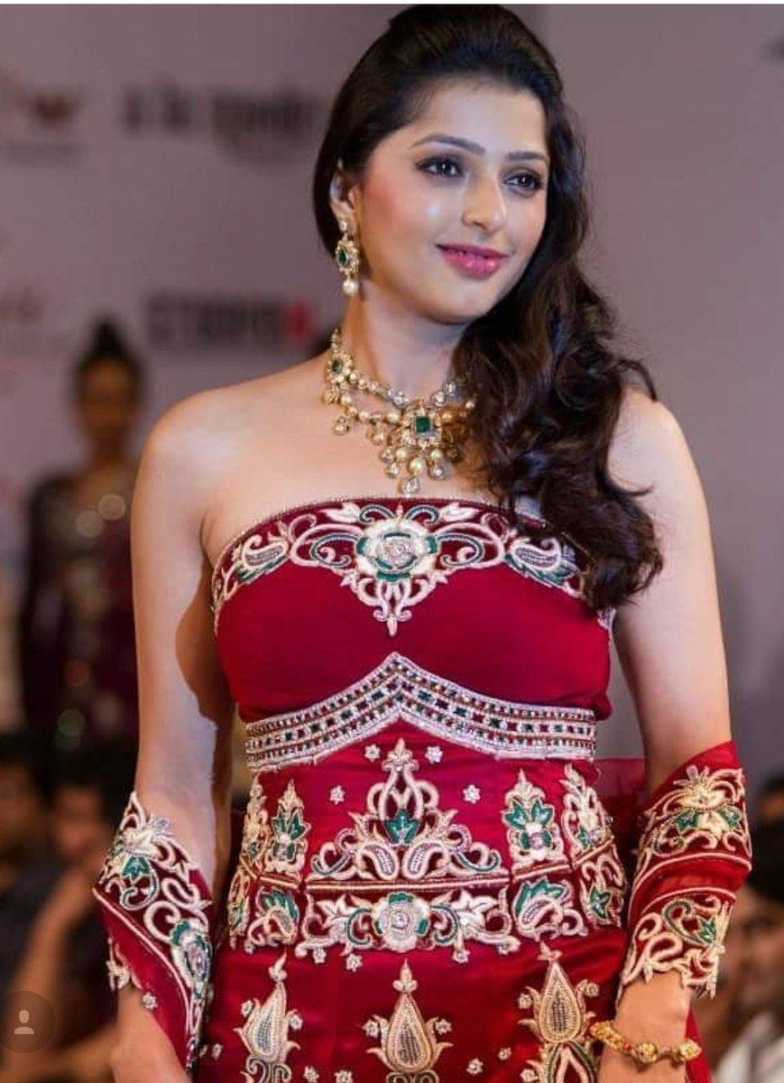 Rani mukherjee sexy nangi photo