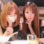satsuki_arayaのサムネイル画像
