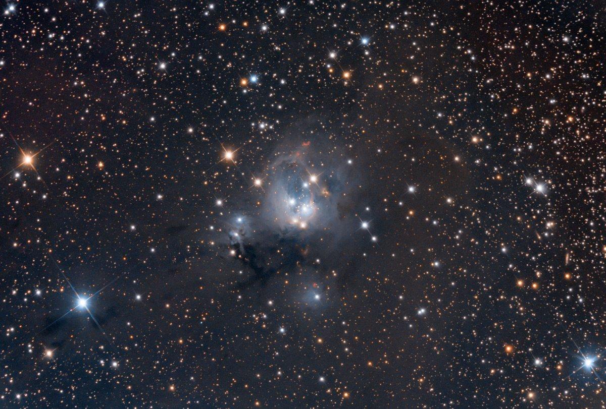 картинки картинки по астрономии галактика функции разведки доставки