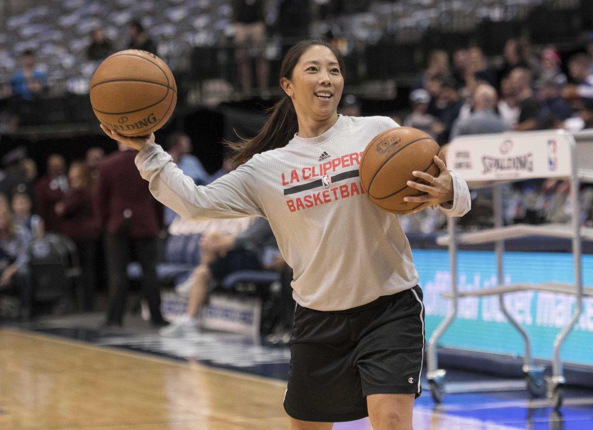 boro womens basketball coach - HD1200×871