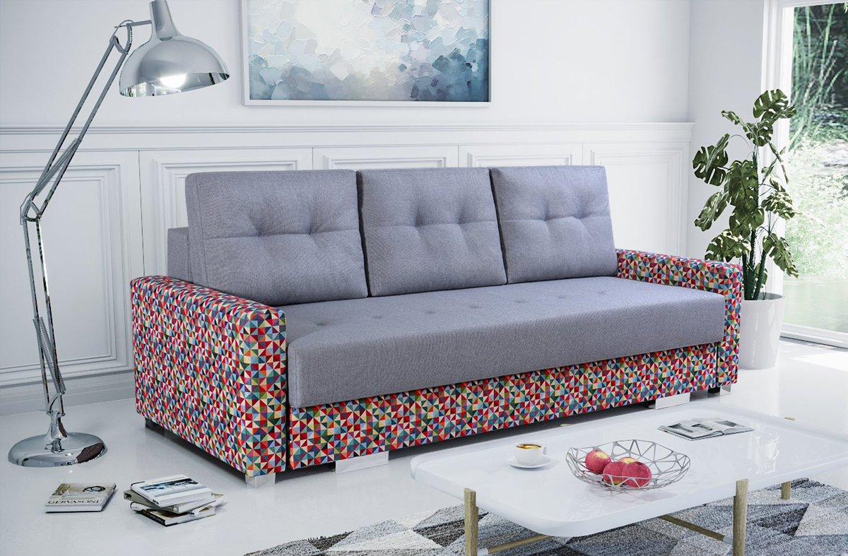 19+ Bunk Bed Sofa Pics