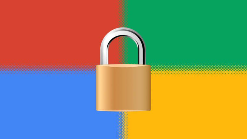 ICYMI: When migrating from HTTP to HTTPS, @Google says to use 301 redirects by @rustybrick selnd.com/2woaikt