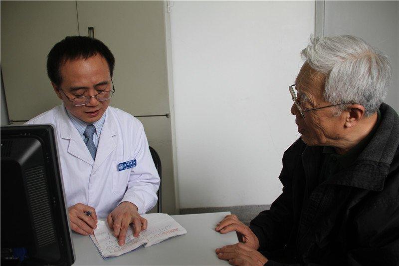 online Brain Tumors in Adults, An Issue of Neurologic Clinics